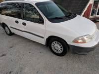 1999 Ford Windstar 3dr LX Mini-Van