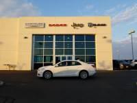 2015 Chevrolet Malibu LT Sedan