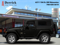 Pre-Owned 2014 Jeep Wrangler Used 4WD Sahara Nav Blutooth Htd Frnt Sts $215 B/W