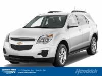 2012 Chevrolet Equinox FWD 4dr LT w/1LT FWD LT w/1LT in Franklin, TN