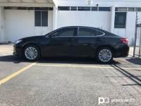 Used 2015 LEXUS ES 350 Sedan For Sale San Antonio, TX