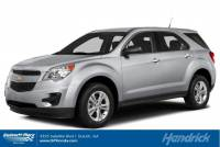 2014 Toyota RAV4 FWD 4dr Limited FWD Limited in Franklin, TN