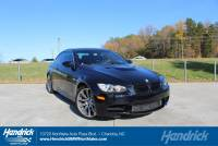 2013 BMW M3 Convertible in Franklin, TN