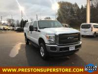 Certified Used 2016 Ford F-250 Truck Crew Cab in Burton, OH