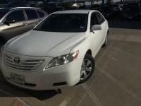 2009 Toyota Camry LE For Sale Near Fort Worth TX | DFW Used Car Dealer