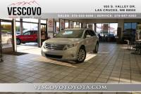 Pre-Owned 2011 Toyota Venza 5-DR FWD FWD SUV