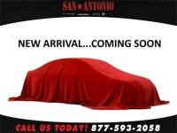 2013 Dodge Durango Crew SUV in San Antonio