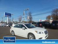 Certified Used 2015 Subaru Legacy 2.5i Premium For Sale in Doylestown PA - Serving Allentown, Jenkintown & Sellersville | 4S3BNAD62F3016240