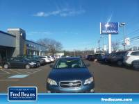 Used 2009 Subaru Legacy Special Edition For Sale in Doylestown PA | Serving Jenkintown, Sellersville & Feasterville | 4S3BL616X97229053