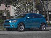 Used 2012 Mitsubishi Outlander Sport For Sale | Downers Grove IL