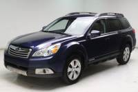 Used 2011 Subaru Outback 4dr Wgn H4 Auto 2.5i Limited Pwr Mo in Brunswick, OH, near Cleveland