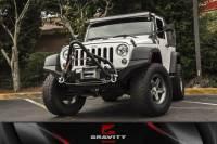 2014 Jeep Wrangler 4x4 Freedom Edition 2dr SUV