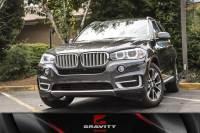 2014 BMW X5 AWD xDrive35d 4dr SUV