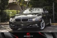 2013 BMW 3 Series 328i 4dr Sedan SULEV SA