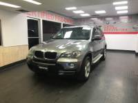 2008 BMW X5 3.0si For Sale in Brooklyn NY