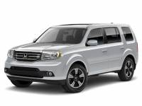 2015 Honda Pilot SE SUV for Sale in Westerville