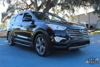 2015 Hyundai Santa Fe SUV   Orlando