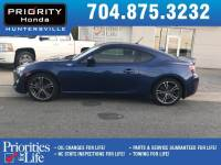 Used 2013 Scion FR-S For Sale in Huntersville NC | Serving Charlotte, Concord NC & Cornelius.| VIN: JF1ZNAA18D1726264