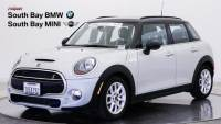 Used 2016 MINI Hardtop 4 Door Cooper S Hardtop Hatchback in Torrance