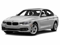 Certified Pre-Owned 2017 BMW 330i xDrive Sedan For Sale Near Philadelphia, PA