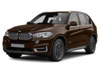 Used 2014 BMW X5 xDrive35i SAV For Sale Near Philadelphia