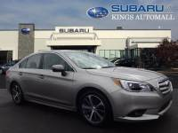 Used 2016 Subaru Legacy 2.5i in Cincinnati, OH