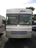 Used 2000 Fleetwood Southwind Storm 30H