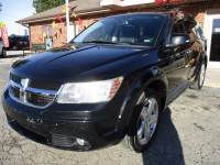 2009 Dodge Journey R/T AWD 4dr SUV