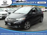 Used 2015 Honda Fit EX For Sale - H20318A | Used Cars for Sale, Used Trucks for Sale | McGrath City Honda - Chicago,IL 60707 - (773) 889-3030