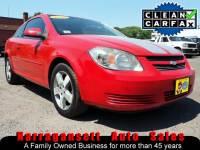 2008 Chevrolet Cobalt Sport Auto Air Full Power CD Rear Spolier Sharp
