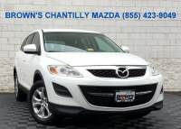 2012 Mazda CX-9 Touring SUV in Chantilly