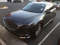 2017 Mazda CX-9 Signature SUV in Chantilly