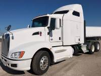 2012 Kenworth T660 Available in Indianapolis