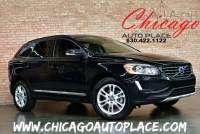 2015 Volvo XC60 T5 Drive-E - 1 OWNER TURBO KEYLESS GO BACKUP CAM BLUETOOTH CLEAN CARFAX