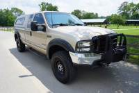 1999 Ford F-250 Super Duty XLT 4dr 4WD Extended Cab LB