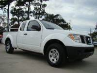 2006 Nissan Frontier XE 4dr King Cab SB 5A