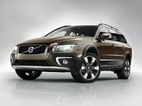 Used 2014 Volvo XC70 3.2 For Sale | Greensboro NC | E1175957
