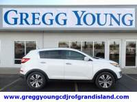 PRE-OWNED 2013 VOLKSWAGEN TIGUAN SE AWD