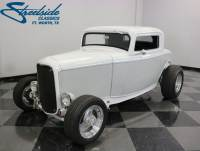 1932 Ford 3 Window Coupe $39,995