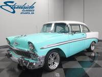 1956 Chevrolet Bel Air $62,995