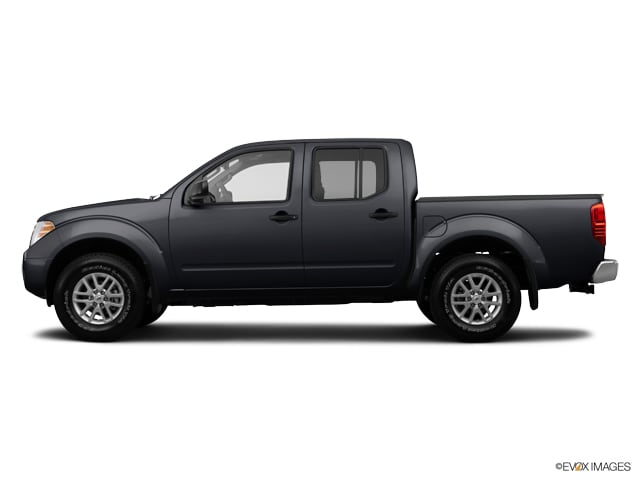 Photo Used 2014 Nissan Frontier SV For Sale  Houston TX  Stock STK752661