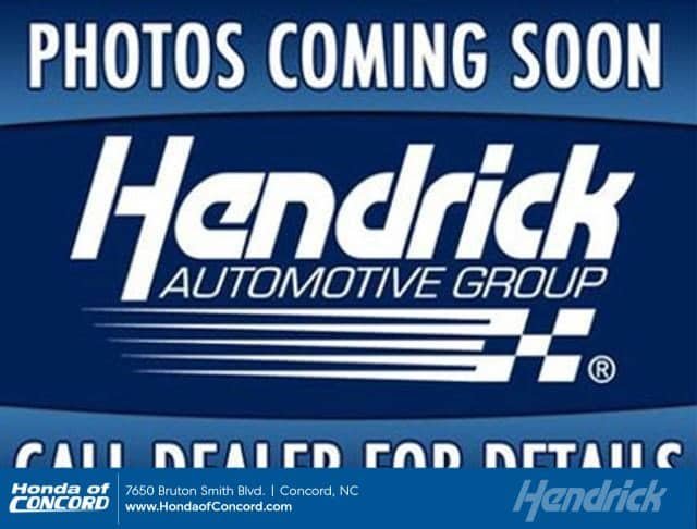 Photo 2003 Chevrolet Monte Carlo SS Coupe in Franklin, TN