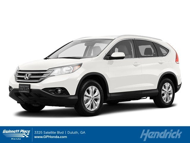 2014 Honda CR-V 2WD 5dr LX 2WD LX in Franklin, TN