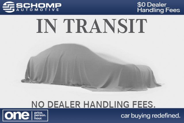Pre-Owned 2011 Jeep Grand Cherokee Limited With Navigation & 4WD