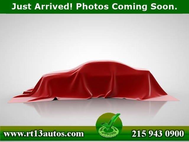 2002 Chevrolet Avalanche K1500