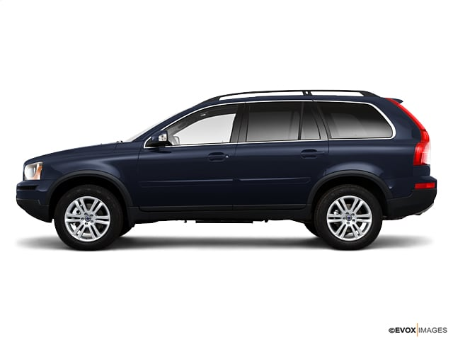 Used 2010 Volvo XC90 3.2 SUV in Bluffton, SC