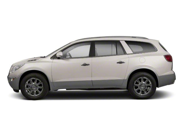 Used 2011 Buick Enclave CXL-1 Sport Utility For Sale St. Clair , Michigan