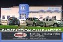 2006 Honda Ridgeline RTL With Moonroof RTL AT With Moonroof in Chattanooga