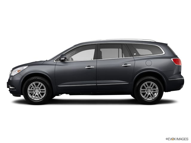 2014 Buick Enclave Convenience FWD 4dr in Carson