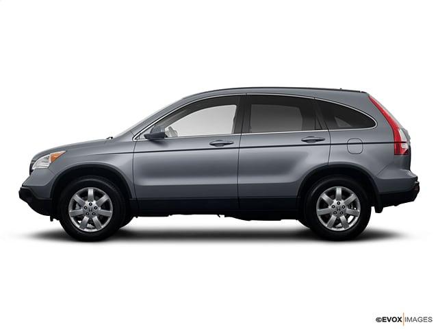 Used 2008 Honda CR-V For Sale | Hackettstown NJ